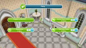 Sims Freeplay Second Floor Stairs by Sims Freeplay Throne Room Royalty Update Greenoid Gemzicle