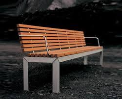 garden outdoor bench plans outdoor furniture harmony outdoor
