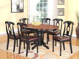 Ebay Chairs And Tables by Dining Tables And 6 Chairs Dining Tables Dining Table And 6 Chairs