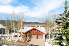 100 Jackson Hole Homes 490 HENLEY RD WY And Land
