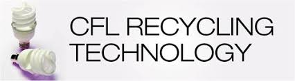 cfl l recycling technology balcan l recycling technology