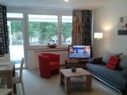 zentrales neu möbliertes 1 zi apartment mit balkon ab 1 9 19