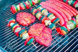 grillfest 2020