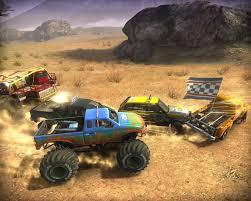 Insane 2 - Buy And Download On GamersGate Monster Jam Crush It En Ps4 Playationstore Oficial Espaa 4x4 4x4 Games Truck Juegos De Carreras Coches Euro Simulator 2 Blaze And The Machines Birthday Invitation Etsy Amosting S911 35mph 112 Scale 24ghz Remote Control Burnout Paradise Remastered Levelup Steam Gta 5 Fivem Roleplay Jumps Over Police Car Kuffs Monster Truck Juegos Mmegames Ldons Best New House Exteions Revealed In Dont Move Improve Hill Climb Racing Para Java Descgar