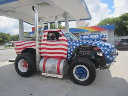 Daily Meme | Totally Awesome | Pinterest | Meme Redneck Cadillac 1997 Gmc 3500 Dualie Rednecks With Paychecks Chevy Wrap By Truxx Outfitters Youtube Truck Parts And Accsories Amazoncom Any Lifted Trucks Out There Page 4 Daily Meme Totally Awesome Pinterest 4x4 American Flag Truck Redneck Diesel Pick Up Off Road Sticker Car On Frame Pictures Icend_glacier_trucks_03jpg 1280850 Icelandic Style Super Recon Led Taillights Ram 2500 Dodge Rams Ideas For You Offroad Gm Trucks 2 Huge 4wd Trucks From Hardcore Dunedin Florida In