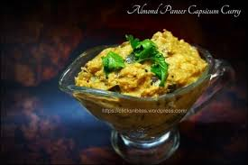 blogs cuisine what are the best food blogs for south indian cuisine quora