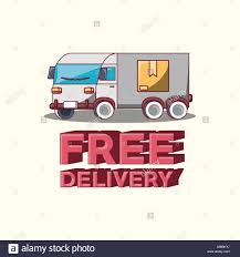 Free Delivery Design With Cargo Truck Icon Over White Background ... White Arrow Arrows Website Large Commercial Semi Truck With A Trailer Carrying Vnm200 Daycab Michael Cereghino Flickr Trucking Company Logo Black And Vector Illustration Stock Former Boss Asks For Forgiveness Before Being T Ltd Logo On White Background Royalty Free Image Motor Wikiwand Best Kusaboshicom Lights On Photos Federal Charges Against Former Ceo Tulsaworldcom