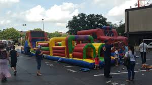 Kids Obstacle Course Firetruck Bounce House Rockwall Allen Plano ... Evans Fun Slides Llc Inflatable Slides Bounce Houses Water Fire Station Bounce And Slide Combo Orlando Engine Kids Acvities Product By Bounz A Lot Jumping Castles Charles Chalfant On Twitter On The Final Day Of School Every Year House Party Rentals Abounceabletimecom Charlotte Nc Price Of Inflatables Its My Houses Serving Texoma Truck Moonwalk Rentals In Atlanta Ga Area Evelyns Jumpers Chairs Tables For Rent House Fire Truck Jungle Combo Dallas Plano Allen Rockwall Abes Our Albany Wi