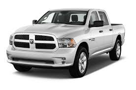 2014 Ram 1500 Reviews And Rating | MotorTrend