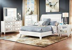 Rooms To Go Queen Bedroom Sets by Shop For A Rosabelle 5 Pc Queen Bedroom At Rooms To Go Find