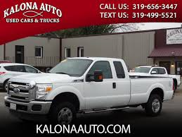 Used 2011 Ford F-250 SD For Sale In Kalona, IA 52247 Kalona Auto ... Ford F150 For Sale Unique Old Chevy Trucks In Iowa Favorite 2019 Super Duty F250 Srw Xl 4x4 Truck For Des Moines Ia Preowned Car Specials Davenport Dealer In Mouw Motor Company Inc Vehicles Sale Sioux Center 51250 Used 2011 Pleasant Valley 52767 Thiel Xlt Deery Brothers Lincoln City 52246 Fords Epic Gamble The Inside Story Fortune New Vehicle Inventory Marysville Oh Bob 2008 F550 Supercrew Flatbed Truck Item 2015 At Copart Lot 34841988