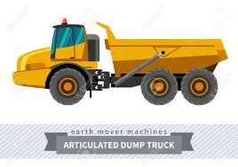 Articulated Vehicles Clipart - Clipground Caterpillar 725 Articulated Water Truck With 5000 Gallon Hec Tank Deere 410e Arculating Dump John Off Highwaydump Trucks Isolated 3d Rendering Stock Illustration Effer 2200 Gallery Cat Carsautodrive Lube Southwest Products Used 4 Sale Cat 725c2 1997 Isuzu Other No Reserve Isuzu Bucket Truck With Altec Buying An Youtube Internet Auction Will Be Held On July 25 2017 For 1971 Okosh