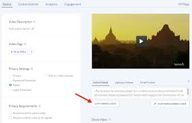 How To Embed A Video On Squarespace   Video Hosting For Businesses ... Ggsvers Promo Code Youtube Realtime Hosting Demo Bitbucket Slack App Reviews The Review Web Archives Loudestdeals 6 Coupon Codes Sites For Godaddy Host Gator Blue Hostgator Discount Gatorcents Hostgator First Month 1 Cent Wwwgithubcom Github Website Home Page Source Code Hosting Bluehost Save 18144 Get A Free Domain Feb 2018 Namecheap 2016 Cheapest Offers Official Blog Source For Git And Why You Should Master Bot Recastai