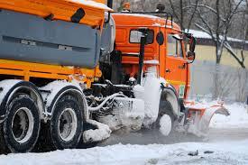 100 Magellan Truck Gps GPS NEWCOM Wireless Services LLC