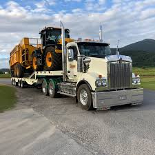 Blenners Transport - 68 Photos - Cargo & Freight Company - 75 Anne ... An Old Wrecker From 1959 Neil Huffman Collision Center Pinterest Reading Childrens Books Award Nominations 2017 For Ruth Adria California Man Dies In Accident East Of Enid Local News Enidnewscom Httpswwwftmcoent6a52d21611e780f413e067d5072c Arizona Attorney 2018 Ewrg How The Ppared Expert Respondseven Early Bird Enewspaper 112716 By The Issuu Sumo Heavy Haulage Ltd Posts Facebook Jamborees Truck Beauty Contest Names Winners Modern Logistics