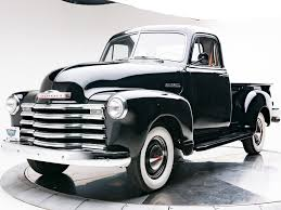 1952 Chevrolet 3100 | Duffy's Classic Cars 1948 Chevrolet Pickup 5 Window Stock J15995 For Sale Near Columbus 1953 Chevy Window Pickup Project Has Plenty Of Potential If The 1954 3100 Old Green Mtn Falls Co Police Truck With 1949 To 1951 Sale On Classiccarscom Trucks Vintage Regular Other Pickups 3600 Fast Lane Classic Cars 10 Cheapest New 2017 Customer Gallery 1947 1955 Car Body Design 5window