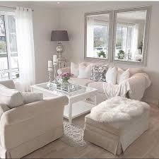 43 schöne ecke wohnzimmer dekoration ideen wohnung