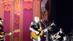 Smashing Pumpkins Mayonaise Acoustic by Smashing Pumpkins With James Iha Today 03 26 2016 Youtube