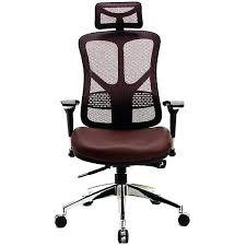 pour fauteuil de bureau housse pour fauteuil bureau ikea fauteuil de bureau inspirational