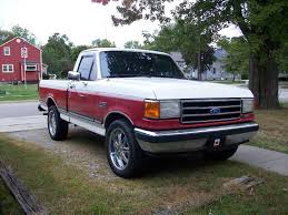 1990 Ford F150 - News, Reviews, Msrp, Ratings With Amazing Images My 1990 Ford F250 Expedition Portal Cooldrive Pinterest Ford F150 Custom Extended Cab Pickup Truck Item 7342 Ranger Pickup Truckdowin F350 Information And Photos Zombiedrive For Sale Classiccarscom Cc1036997 Questions Is A 49l Straight 6 Strong Motor In The Ugly Truck Garage Backyard Chickens Topworldauto Photos Of Xlt Lariat Photo Galleries Pin By Sean Carey On Vehicles Trucks Informations Articles Bestcarmagcom F150 Leveling Kit Page 3 Truck Enthusiasts Forums