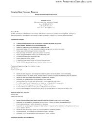 Rn Case Manager Job Description Sample Resume For Registered Nurse Templates Printable