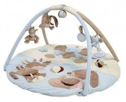 tapis d éveil pas cher pour bebe