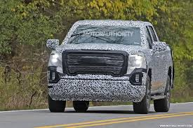 2019 GMC Sierra 1500 Spy Shots The Worlds Best Photos Of Gmc And Topkick Flickr Hive Mind Gmc C4500 Lifted Car Reviews 1920 By Tprsclubmanchester 2007 Gmc Topkick 4x4 Transformer Ironhide Pickup Autoweek Transformers Truck Gm Congela Produo Do E Chevrolet Kodiak Topkick For Sale Nationwide Autotrader Hasbro Masterpiece Movie Series Mpm06 From Transforming A A 2018 Sierra 1500 Denali Towing Test Authority