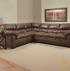 Simmons Harbortown Sofa Big Lots by 158 Best Big Lots Images On Pinterest U0027salem U0027s Lot 3 Piece And