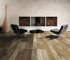Grey Tiles Bq by Tiles Astonishing Dark Grey Ceramic Tile Dark Grey Wood Tile