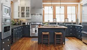 Transitional Kitchen Ideas 20 Gorgeous Transitional Style Kitchen Ideas