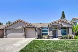100 Webb And Brown Homes 9257 Road Elk Grove CA MLS 18039310 Melanie