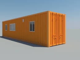 100 Prefab Container Houses China Low Cost Comfortable House Dorm Photos