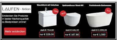 bad und heizung günstig kaufen bei badshop austria shop