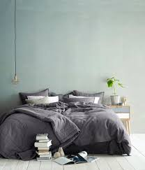 wohnideen wandfarbe grün grau wandfarbe grau grün hell
