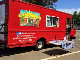 Food Trucks Rental Nj, New Jersey Food Trucks That Travel Led Lighting Grip Packages In Los Angeles Cfg Audio Cant Afford An Apartment Rent Rv 893 7 Seater Passenger Van Rentals Campervan Car Hire Cheap Rates Enterprise Rentacar Dumpster Rental Junk Removal 88845423911 Best 25 Cheapest Moving Truck Rental Ideas On Pinterest Moving Food Truck And Experiential Marketing Tours Budget West La 10 Reviews 3 Common Mistakes To Avoid When Relocating Company Los Trucks Commercial