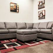 sofa creations 122 photos 160 reviews furniture stores