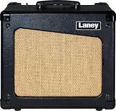 1x10 Guitar Cabinet Plans by Amazon Com Laney Amps Cub All Tube Series Cub 10 10 Watt 1x10