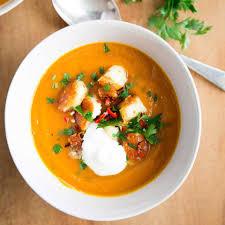 Jamaican Pumpkin Soup Vegan by Photos Of Pumpkin Soup Recipes Facebook