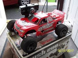HPI RUSH NITRO RC TRUCK FOR SALE/SWAP | In Sheffield, South ... Top 10 Best Rc Cars To Buy In 2018 Rchelicop Nitro Powered Trucks Kits Unassembled Rtr Hobbytown Gas Truck Youtube 44 Rc For Sale Cheap Resource Tozo C2032 High Speed 30 Mph 112 Scale Rtr Remote King Motor 15 Lifted Mini Monster For Elegant Traxxas Tamiya Losi Associated And More The Petrol Car Hsp 94188 Custom Carsrc Drift Trucksrc Hobby Shopnitro Toysrus 20360 Now Httpali7ijshchainfogophpt32805701727