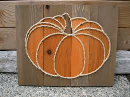 50 Great Pumpkin Carving Ideas You Won U0027t Find On Pinterest by 25 Unique Fall Crafts Ideas On Pinterest Diy Fall Crafts Fall