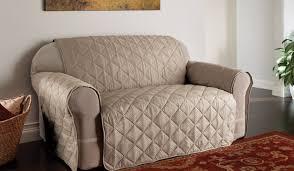 Living Room Chair Covers Walmart by Futon Sofa Slipcovers Ikea Futon Covers Ikea Recliner Covers