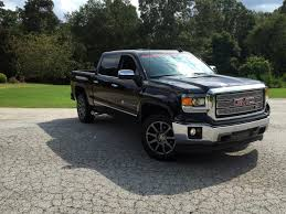 Lay Down The Law In A Flash With This Powerful, High-performance GMC ... 2004 Gmc Sierra Custom Truck Truckin Magazine 2011 Thrdown Performance Shootout New Inventory Sherwood Buick Albertas Capital 2017 Engine And Transmission Review Car Driver 42016 Gm Supcharger 53l Di V8 Slponlinecom On 3 1999 2006 Chevy 1500 Twin Turbo System Sca Black Widow Lifted Trucks 2015 25 Level Lift 22x9 Moto Metal Wheels 33x125 Corsa 24516 Chevygmc Denali Db Tuscany 1500s In Bakersfield Ca Motor Apex Stillwater Ok Free Pdf Downlaod The S10 S15 High Customizing