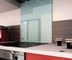 hotte cuisine brico depot crédence de cuisine et fond de hotte inox et verre brico dépôt