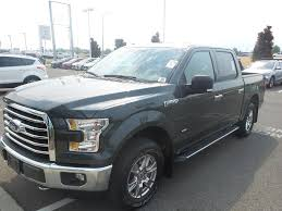 Pre-Owned 2015 Ford F-150 XTR 4 Door Cab; Styleside; Super Crew In ... 2015 Ford F150 Review Rating Pcmagcom Used 4wd Supercrew 145 Platinum At Landers Aims To Reinvent American Trucks Slashgear Supercab Xlt Fairway Serving Certified Cars Trucks Suvs Palmetto Charleston Sc Vs Dauphin Preowned Vehicles Mb Area Car Dealer 27 Ecoboost 4x4 Test And Driver Vin 1ftew1eg0ffb82322 Shop F 150 Race Series R Front Bumper Top 10 Innovative Features On Fords Bestselling Reviews Motor Trend