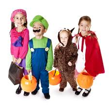 Pumpkin Patch Kiln Mississippi by Vote For Your Favorite Halloween Costumes