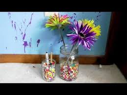 How To Decorate Your Room For Little Money DIY
