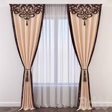curtain curtain styles curtains beautiful curtains