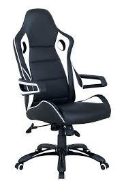 fauteuil de bureau cuir fauteuil de bureau ikea cuir free chaise gamer chaise