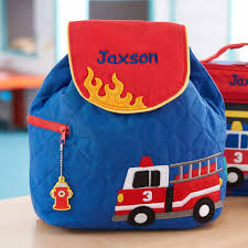 Personalized Fire Truck Embroidered Backpack | Dibsies ... Evocbicyclebpacks And Bags Chicago Online We Stock An Evoc Fr Enduro Blackline 16l Evoc Street 20l Bpack City Travel Cheap Personalized Child Bpack Find How To Draw A Fire Truck School Bus Vehicle Pating With 3d Famous Cartoon Children Bkpac End 12019 1215 Pm Dickie Toys Sos Truck Big W Shrunken Sweater 6 Steps Pictures Childrens And Lunch Bag Transport Fenix Tlouse Handball Firetruck Kkb Clothing Company Kids Blue Train Air Planes Tractor Red Jdg Jacob Canar Duck Design Photop Photo Redevoc Meaning