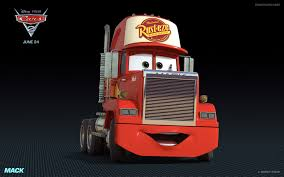 Mack The Tractor Trailer Truck From Disney's Cars HD Desktop Wallpaper Wheres Mack Disney Australia Cars Refurb History Fire Rescue First Gear Waste Management Mr Rear Load Garbage Truc Flickr The Truck Another Cake Collaboration With My Husband Pink Truckdriverworldwide Orion Springfield Central Pixar Pit Stop Brisbane Kids 1965 Axalta Promotions 360208 Trolley Amazoncouk Toys Games Cdn64 Toy Playset Lightning Mcqueen Download Trucks From Amazoncom